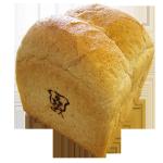 パン・ド・ミ 380円 全粒粉のおいしさ引き立つパンの王道