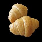 ハードロール 50円 一口サイズで食べやすいロールパン